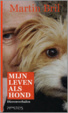 Cover of Mijn Leven Als Hond