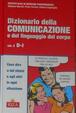 Cover of Dizionario della comunicazione e del linguaggio del corpo - Vol. 2