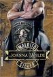 Cover of Maldito Silver