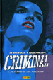 Cover of Criminal #6