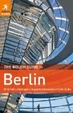 Cover of The Rough Guide to Berlin