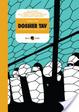 Cover of Dossier TAV