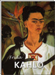 Cover of Frida Khalo