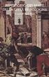 Cover of Repertorio dei matti della città di Bologna