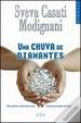 Cover of Uma chuva de diamantes