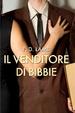 Cover of Il venditore di bibbie