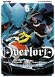 Cover of Overlord vol. 6