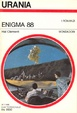 Cover of Enigma 88