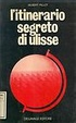 Cover of L'itinerario segreto di Ulisse