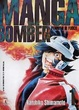 Cover of Manga Bomber 1