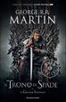 Cover of Il trono di spade. Libro primo delle Cronache del ghiaccio e del fuoco.