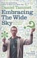 Cover of Embracing the Wide Sky