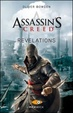 Cover of Assassin's Creed
