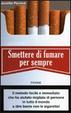 Cover of Smettere di fumare per sempre
