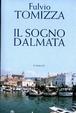Cover of Il sogno dalmata