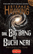 Cover of Dal Big bang ai buchi neri