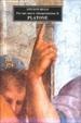 Cover of Per una nuova interpretazione di Platone