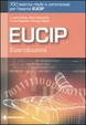 Cover of Eucip