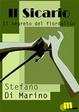Cover of Il sicario