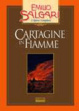 Cover of Cartagine in fiamme