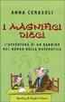 Cover of I magnifici dieci