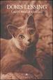 Cover of Gatti molto speciali