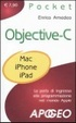 Cover of Objective-C