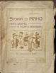 Cover of Storia di Pipino