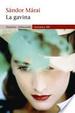 Cover of La gavina