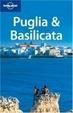Cover of Puglia & Basilicata