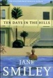 Cover of Ten Days in the Hills