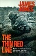 Cover of The Thin Red Line