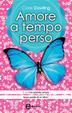 Cover of Amore a tempo perso
