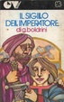 Cover of Il sigillo dell'Imperatore