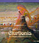 Cover of Čiurlionis