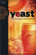 Cover of Yeast