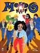 Cover of Mondo Naif n. 3