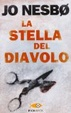 Cover of La stella del diavolo