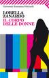 Cover of Il corpo delle donne