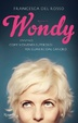 Cover of Wondy