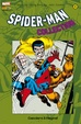 Cover of Spider-Man Collection n. 36
