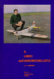Cover of Il libro dell'aeromodellista