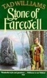 Cover of Stone of Farewell