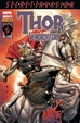 Cover of Thor n. 118