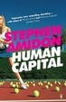 Cover of Human Capital