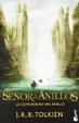 Cover of El señor de los Anillos, 1