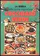 Cover of Cucchiaio verde