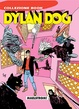 Cover of Dylan Dog Collezione book n. 63