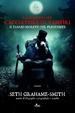 Cover of La leggenda del cacciatore di vampiri