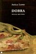Cover of Dobra